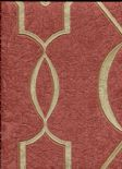 Luxury Vinyl 2 Wallpaper 33945 Concetta By Holden Decor For Portfolio